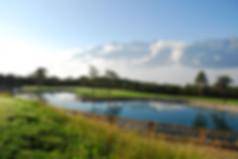 Golfpark Mieming Pension Seelos Pauschale 2