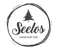 Seelos Logo Easy Stay_bearbeitet.png