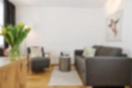apartment mieming