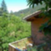 Gîte en Cévennes, Hébergement en pleine natue, sur le Parc national des Cévennes, Gard Occitanie, plus grande réserve d'étoiles d'Europe depuis Août 2018. Le studio de La Planquette vous accueill pour une nuitée, un week-end romantique, des vacances, pour déconnecter de vos préoccupations et vous reconnecter à vous-même. De nombreuses activités sont propsées: yoga, masage, baignades en rivière, cascade, sieste, randonnées. A deux heures de Provence, le temps d'une escapade, un séjour inoubliable garanti, la tranquilité et la sincérité en plus.