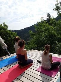 Terrasse Bois Yoga Ete 2020.jpg