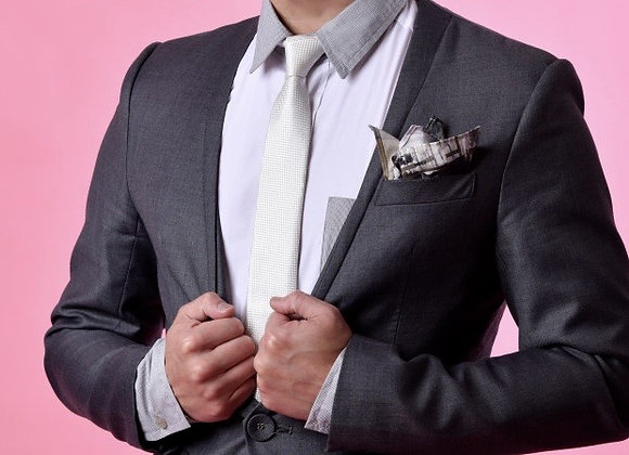PP005_ARCHITECTURE_Cyprus_Hommes_PocketSquare
