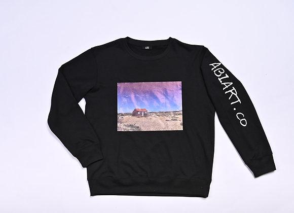 SW003_ABI_Worldwide_Ickesham_Sweater_Black