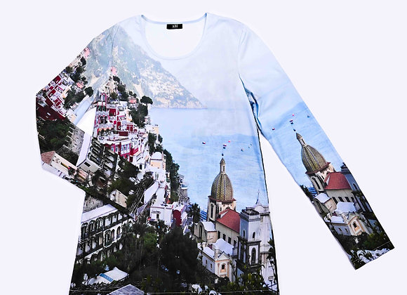 RTW_002B_Worldwide_Print_midi dress_Positano