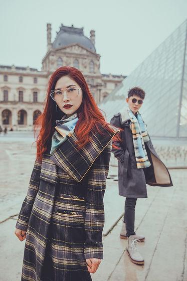 Paris 2019_Jan.jpeg