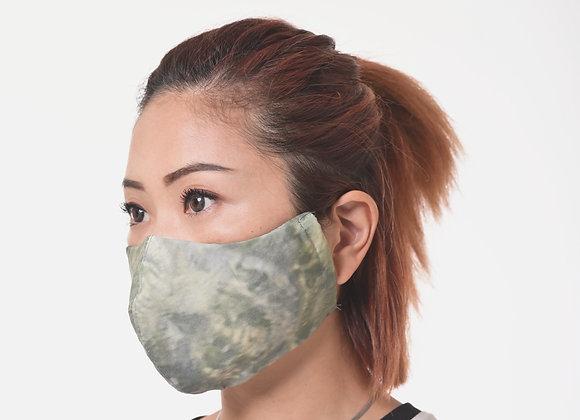 Design Mask_Noosa Print