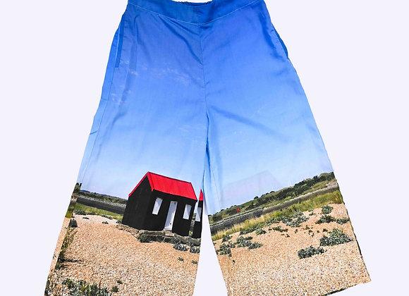 RTW002_ABI_Worldwide_Print_wide-leg pants