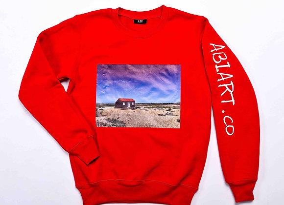 SW002_ABI_Worldwide_Ickesham_Sweater_Red