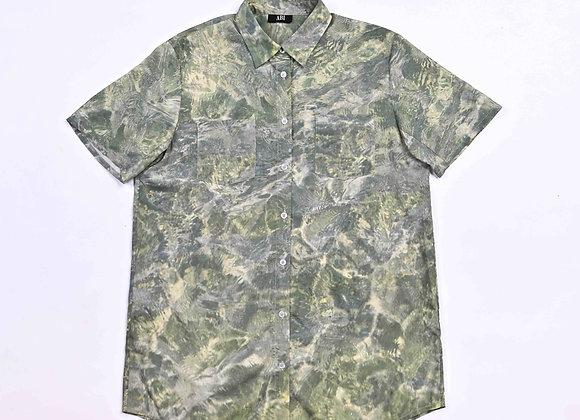 RTW001N_ABI_Worldwide Print_Oversize_shirt