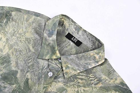 shirt_Noosa_label.jpg