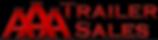 AAA Logo.JPG1.png