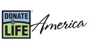 donate-life-america-logo-vector.png