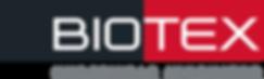logo-biotex.png