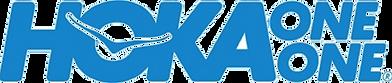 hoka logo trasp.png