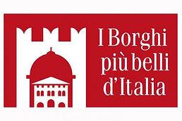 logo_borghi_bigjpg-homepage-eventi-375x2