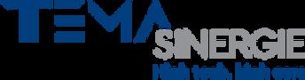 tema sinergie logo.png