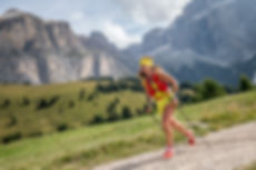cristina-follador-sellaronda-trail-runni