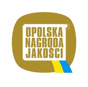 Opolska Nagroda Jakości