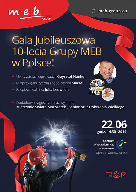plakat_jubileusz_www.jpg