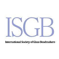 ISGB Logo.jpg