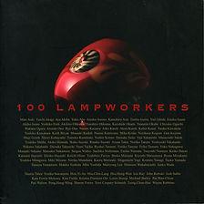 100 Lampworkers - Cover.jpg