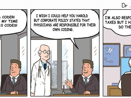 Docs as Coders