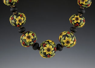 KFields - Sunflower Necklace.jpg