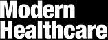 Modern Healthcare Logo.png