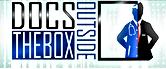 DOTB logo.png
