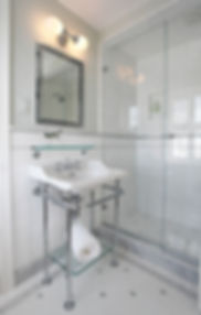 Stitzer-bath6.jpg
