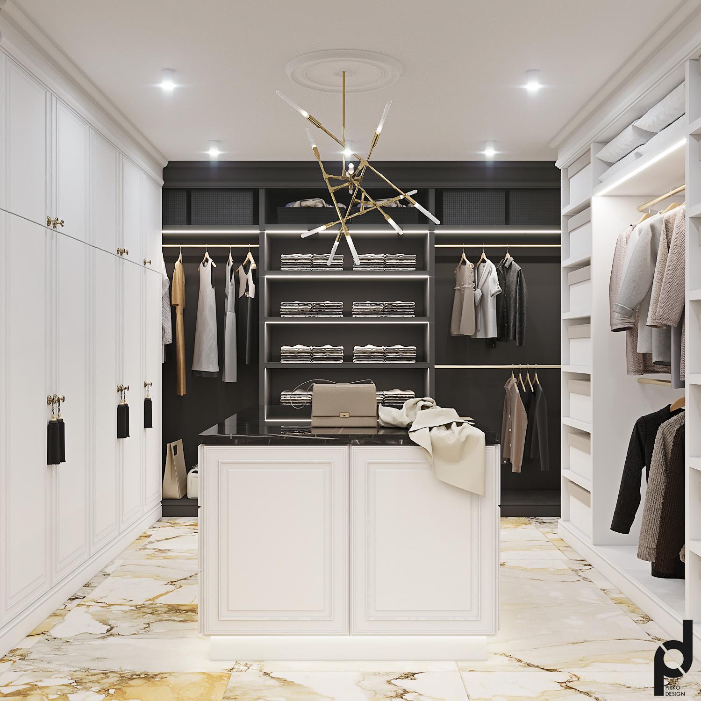 гардероб (1)
