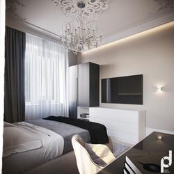 гостевая спальня (2)
