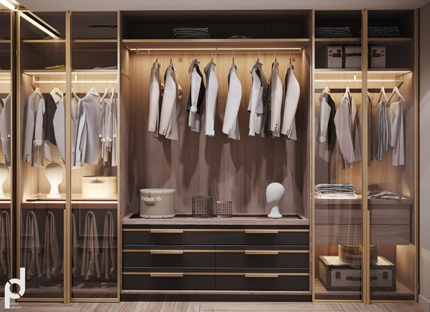 Елена гардероб (2)