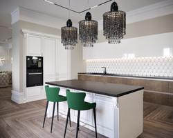 Кухня-гостиная (9)