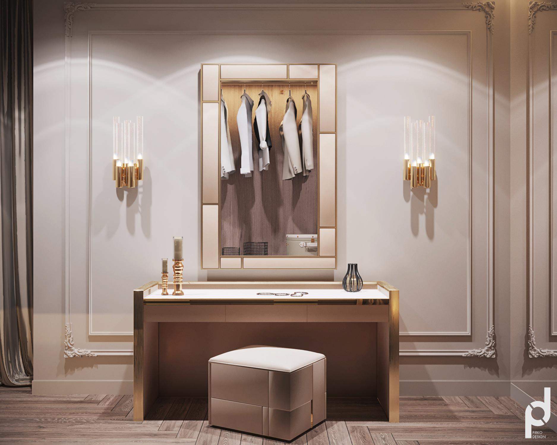 Елена гардероб (3)