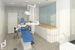 Дизайн хирургии