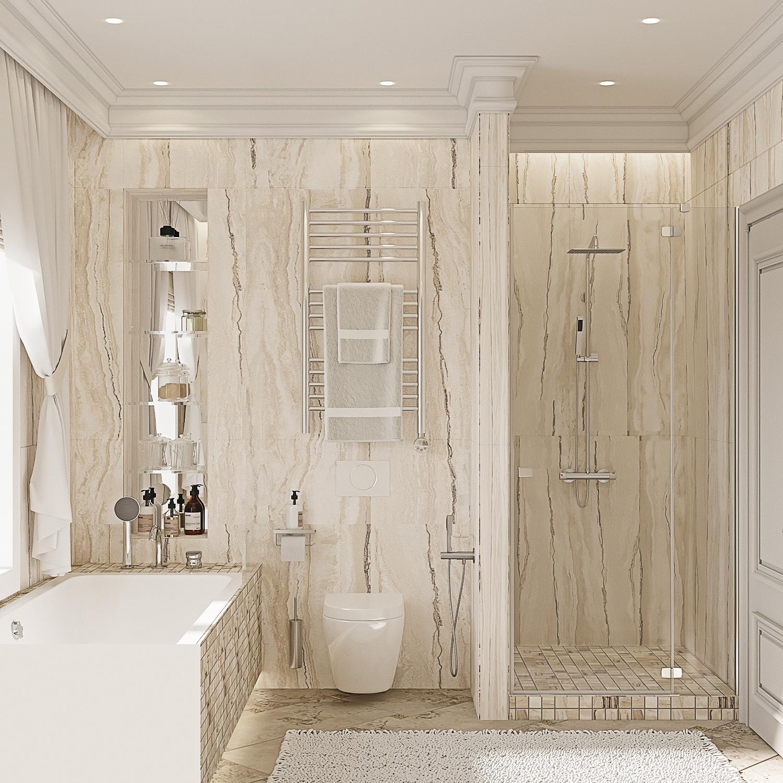 Ванная (5)