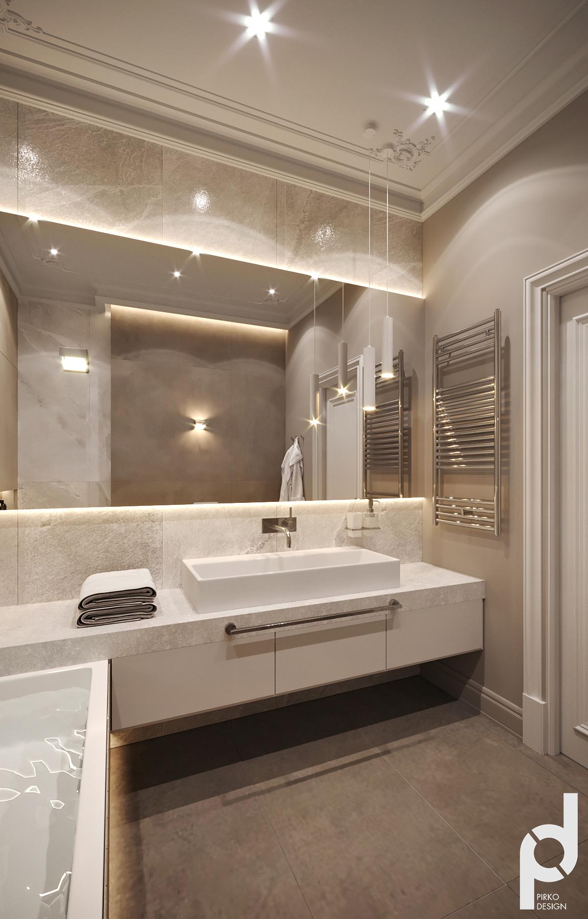 ванная (2)
