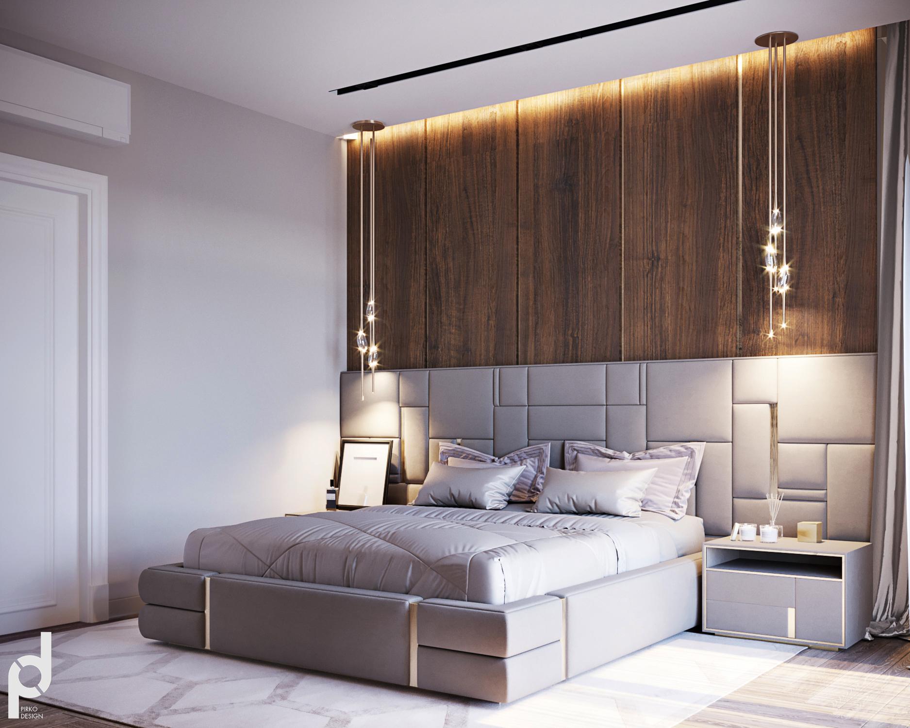 Спальня Елены (5)