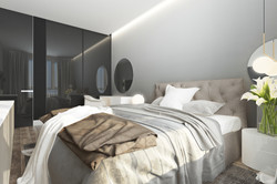 Спальня двас