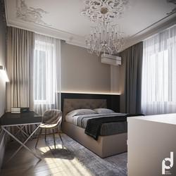 гостевая спальня (4)