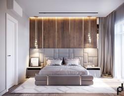 Спальня Елены (4)