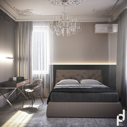 гостевая спальня (1)