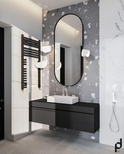 Ванная комната_детские-гостевые (3)
