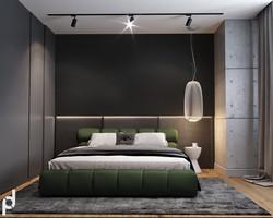 спальня вариант 1