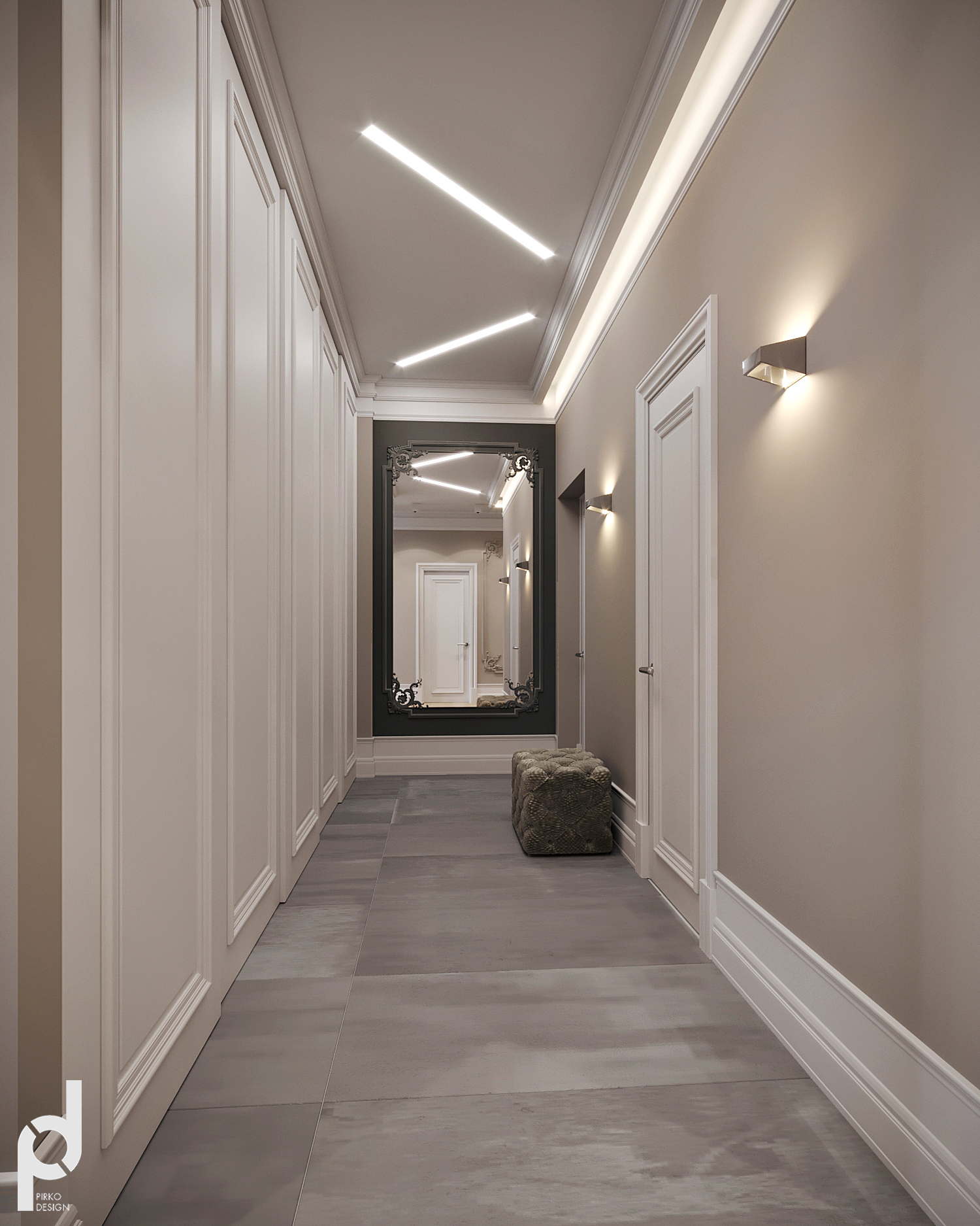 коридор (1)