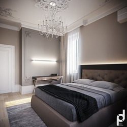 гостевая спальня (3)