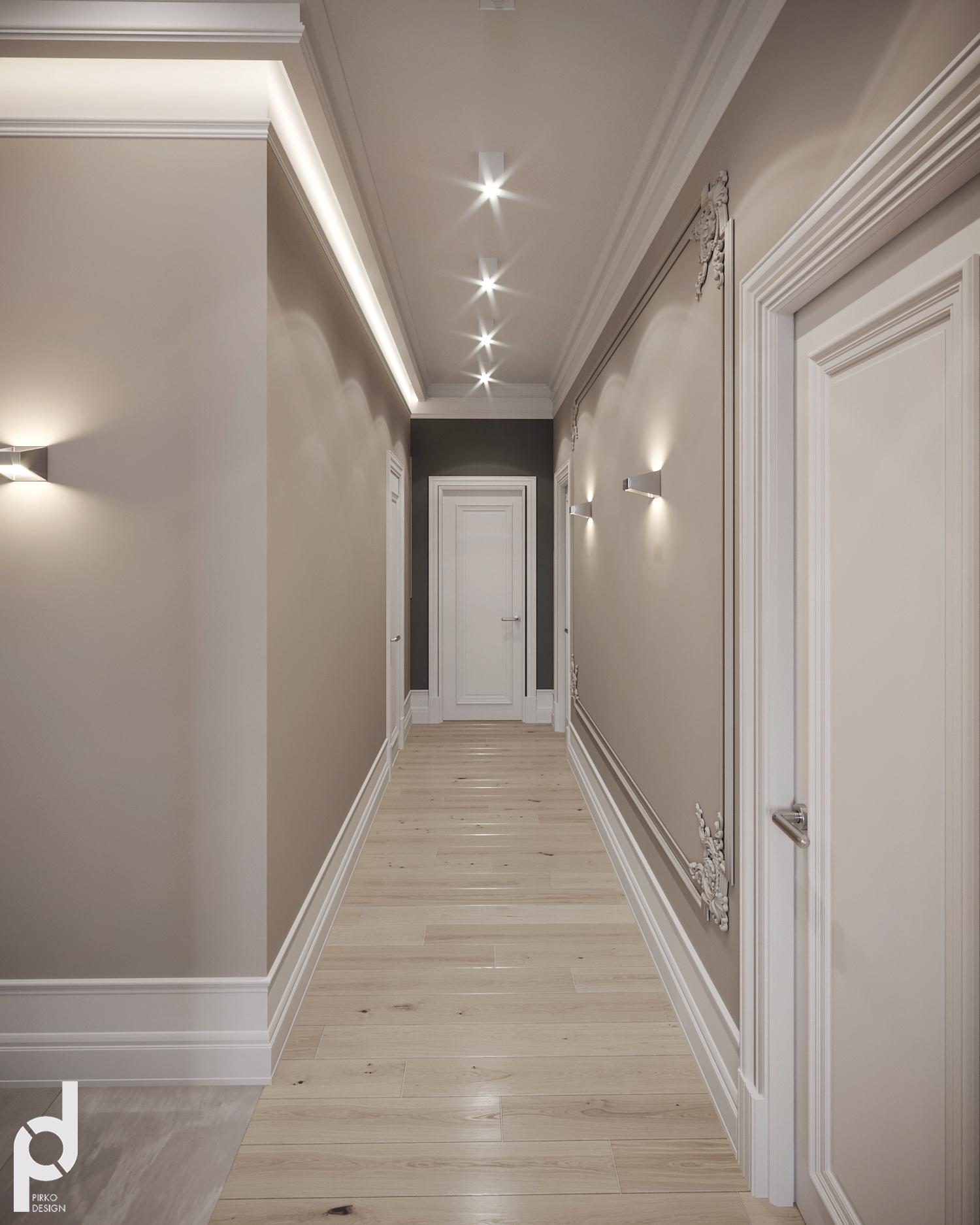 коридор (2)