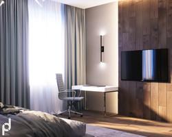 Спальня (5)