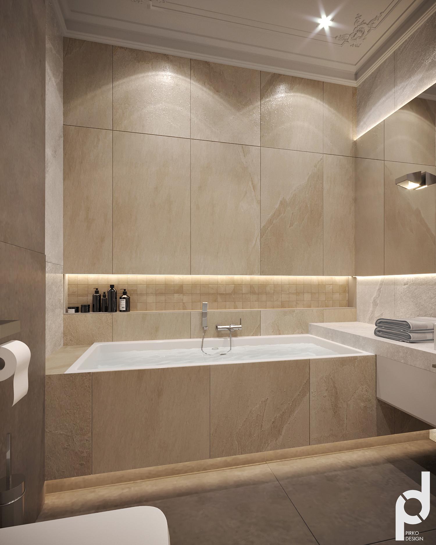 ванная (4)